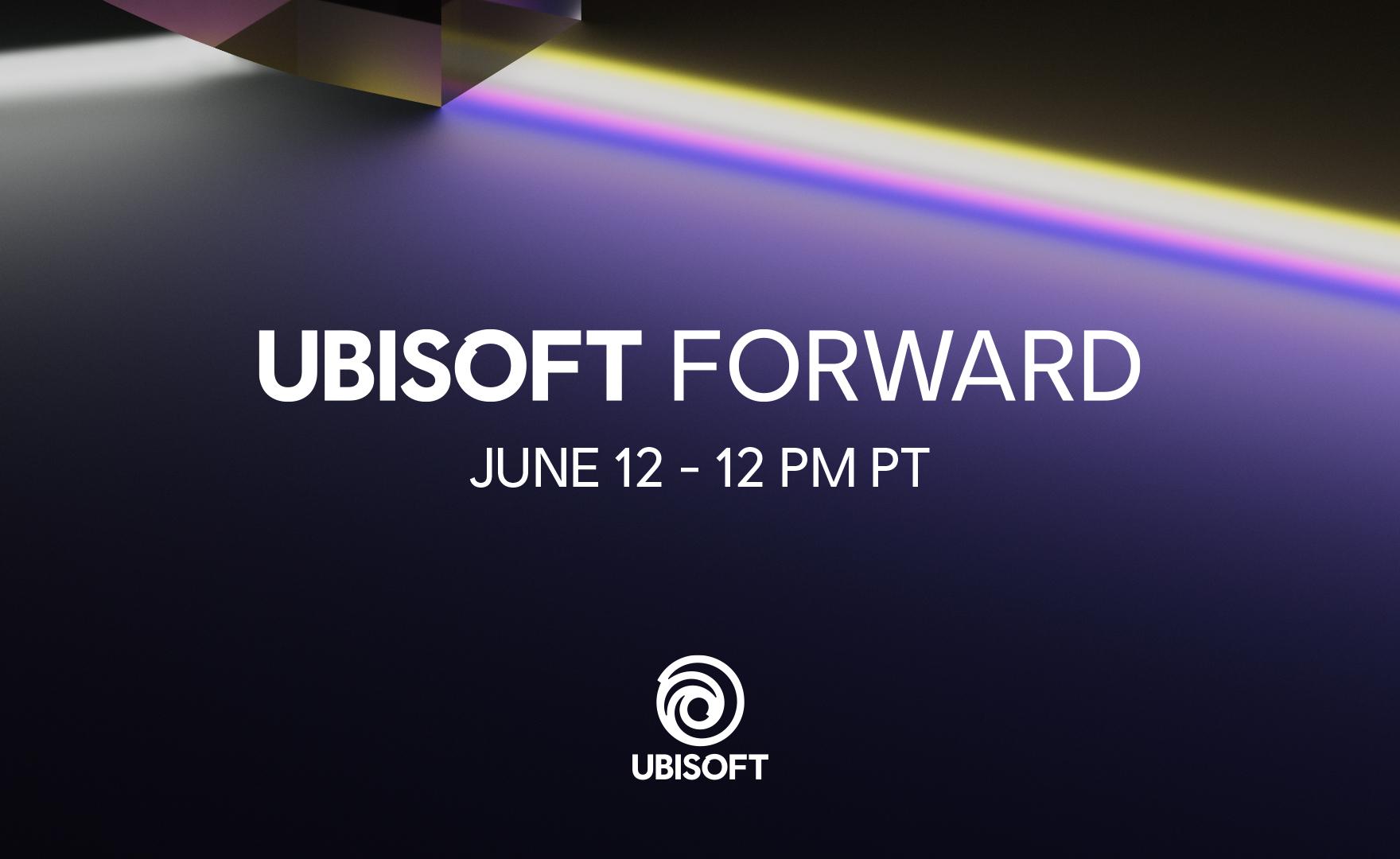 Ubisoft Forward E3 2021: le nostre previsioni