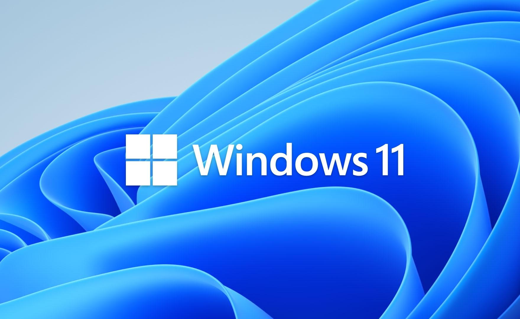 Windows 11 a tutto gaming, supporterà l'Auto HDR e DirectStorage
