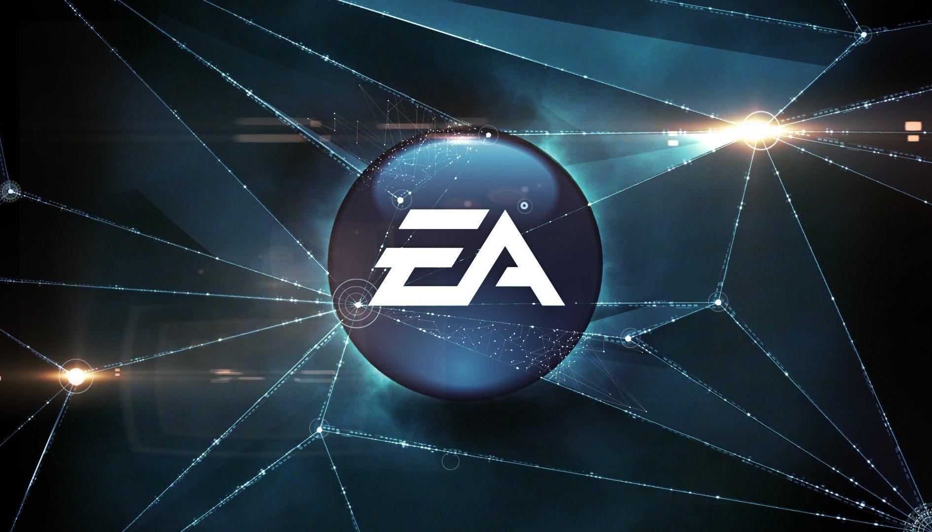 EA ha subito un attacco informatico, rubato il codice sorgente di FIFA 21