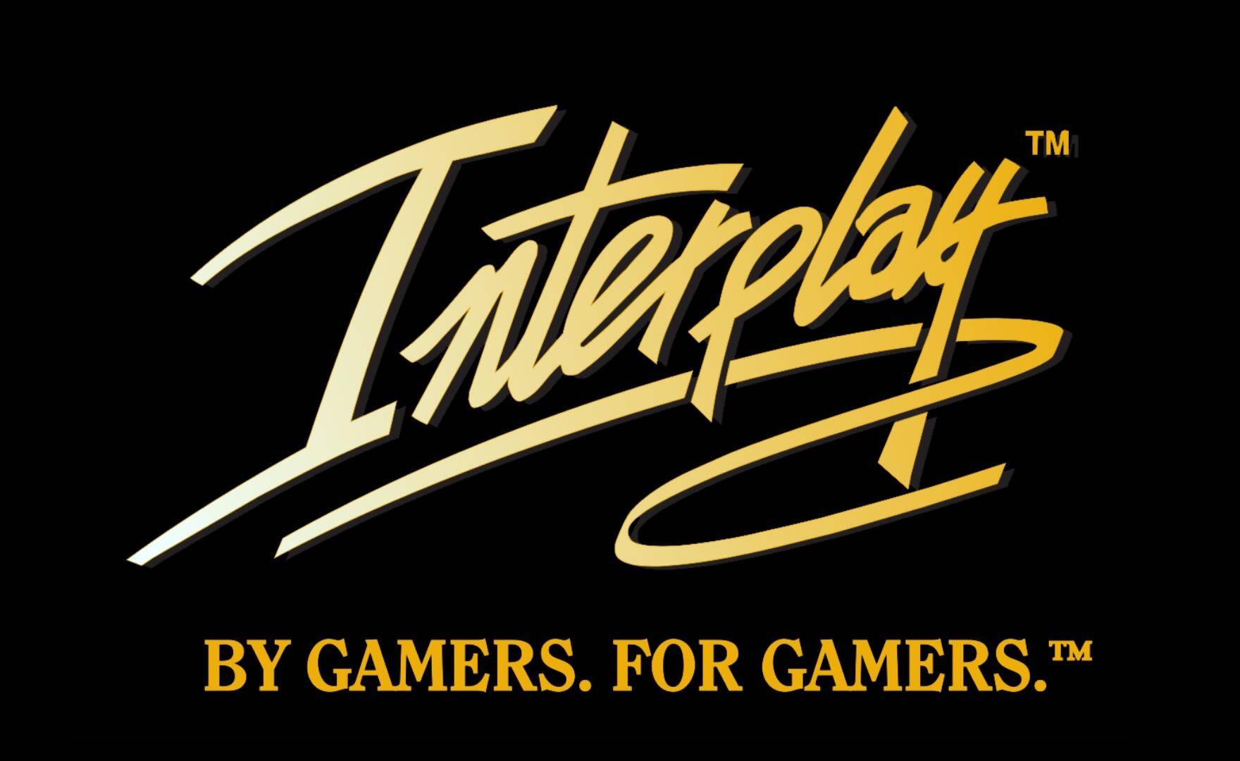 Interplay: la leggendaria etichetta sta per tornare, i primi annunci