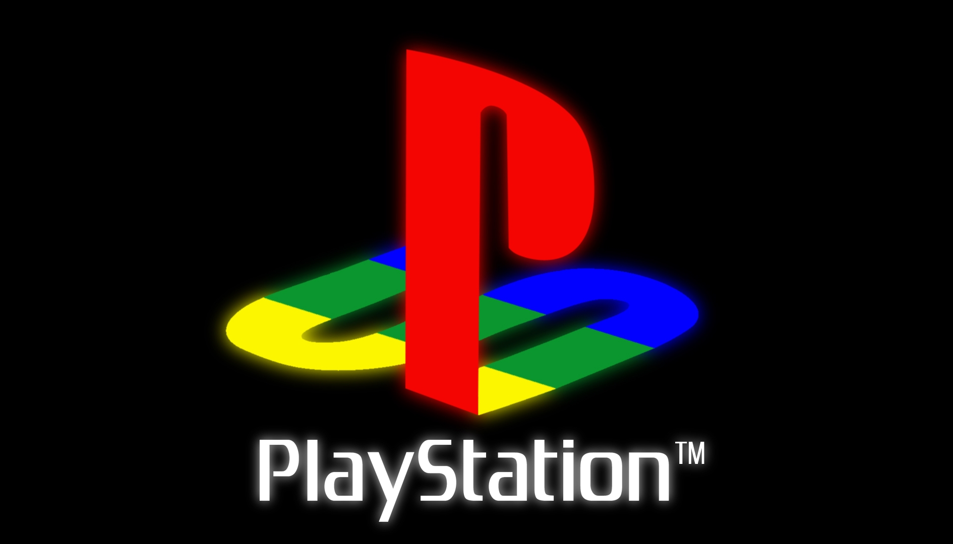 PlayStation: un dettaglio nel logo di PS1 potrebbe esservi sfuggito per anni