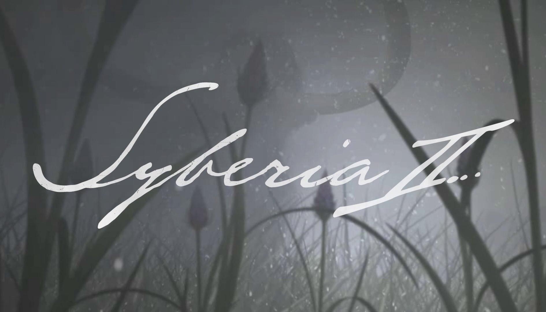 GOG regala Syberia e Syberia 2, link ai download