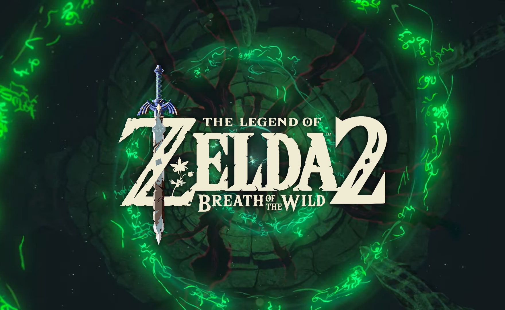 Zelda Breath of the Wild 2 arriva su Game Boy?
