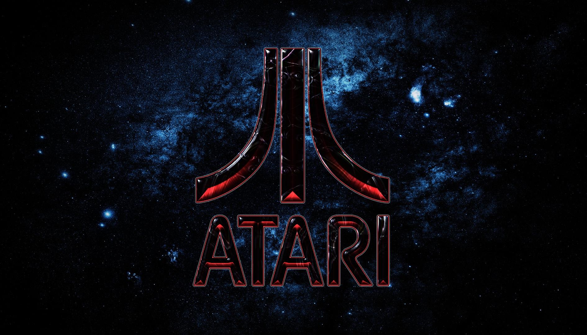 Atari è intenzionata a tornare prepotentemente sul mercato PC e console