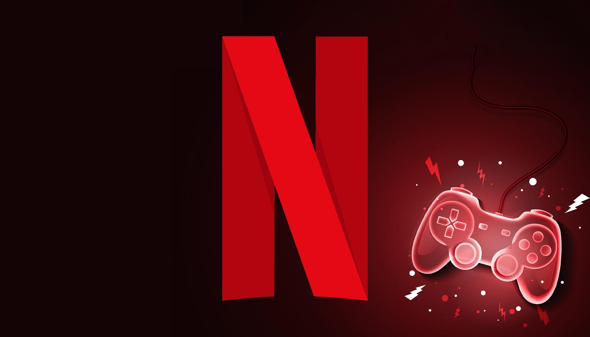 Netflix cambierà le regole del mondo dei videogiochi?