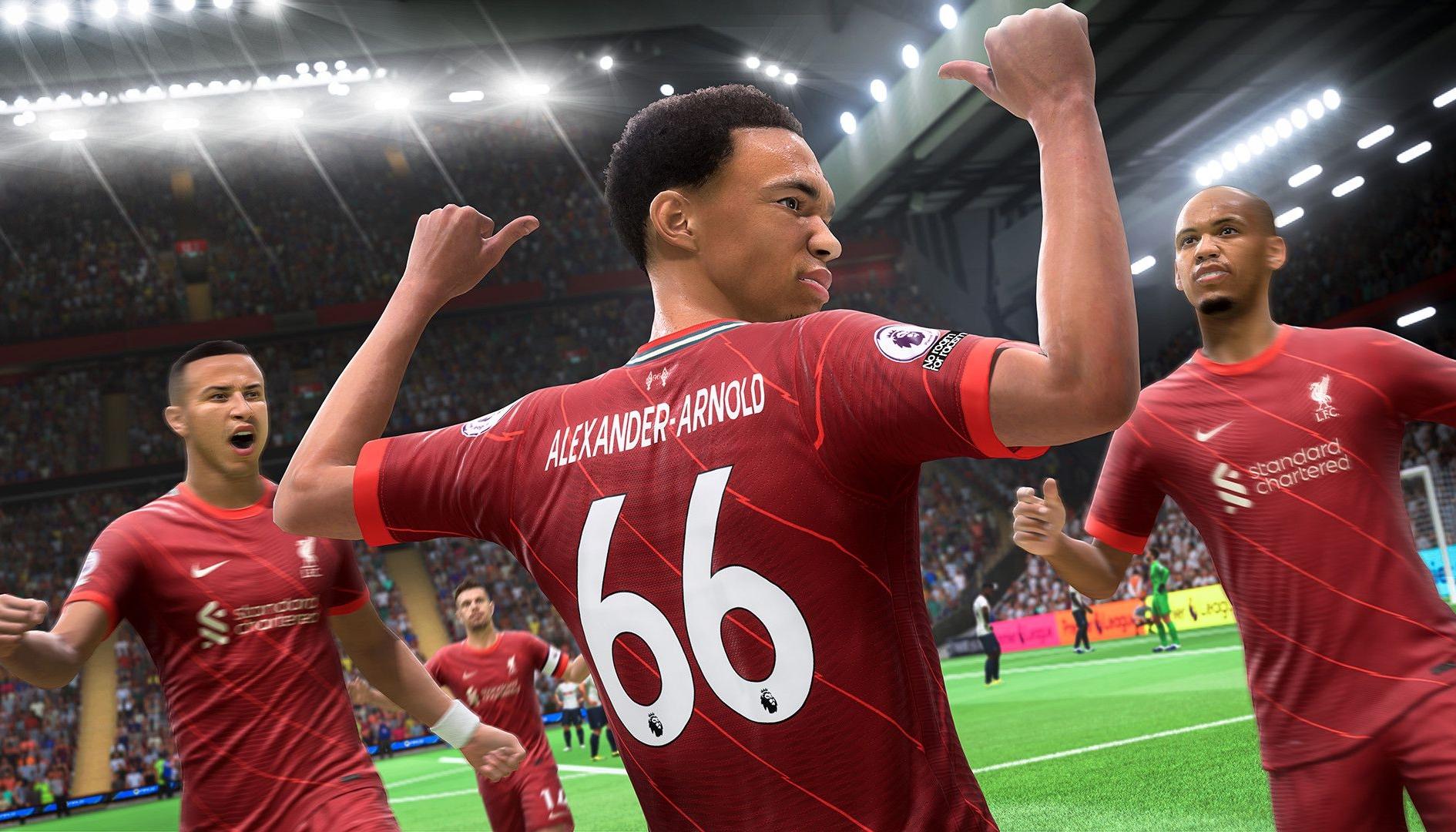 FIFA e eFootball cominciate a tremare, sta arrivando un nuovo titolo di calcio