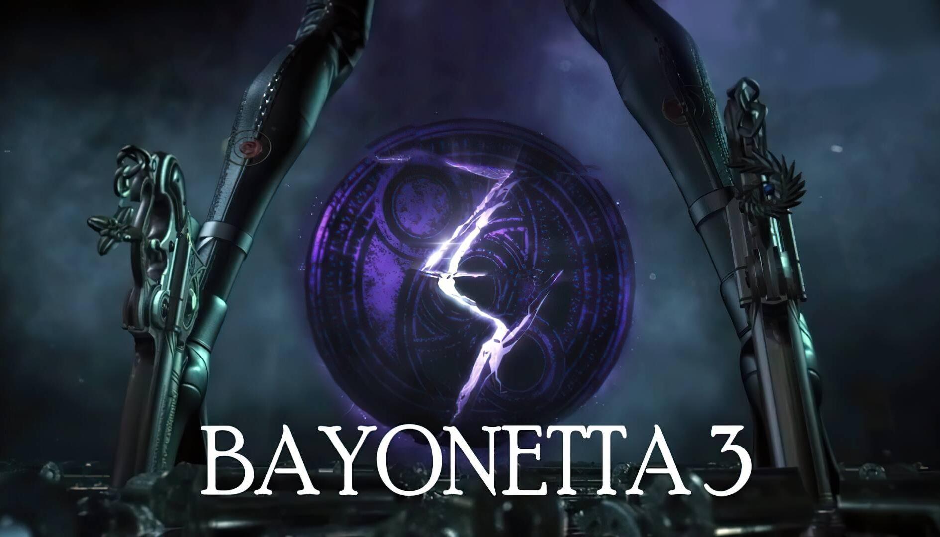 Bayonetta 3 arriverà mai su PlayStation e Xbox? Kamiya ha la risposta