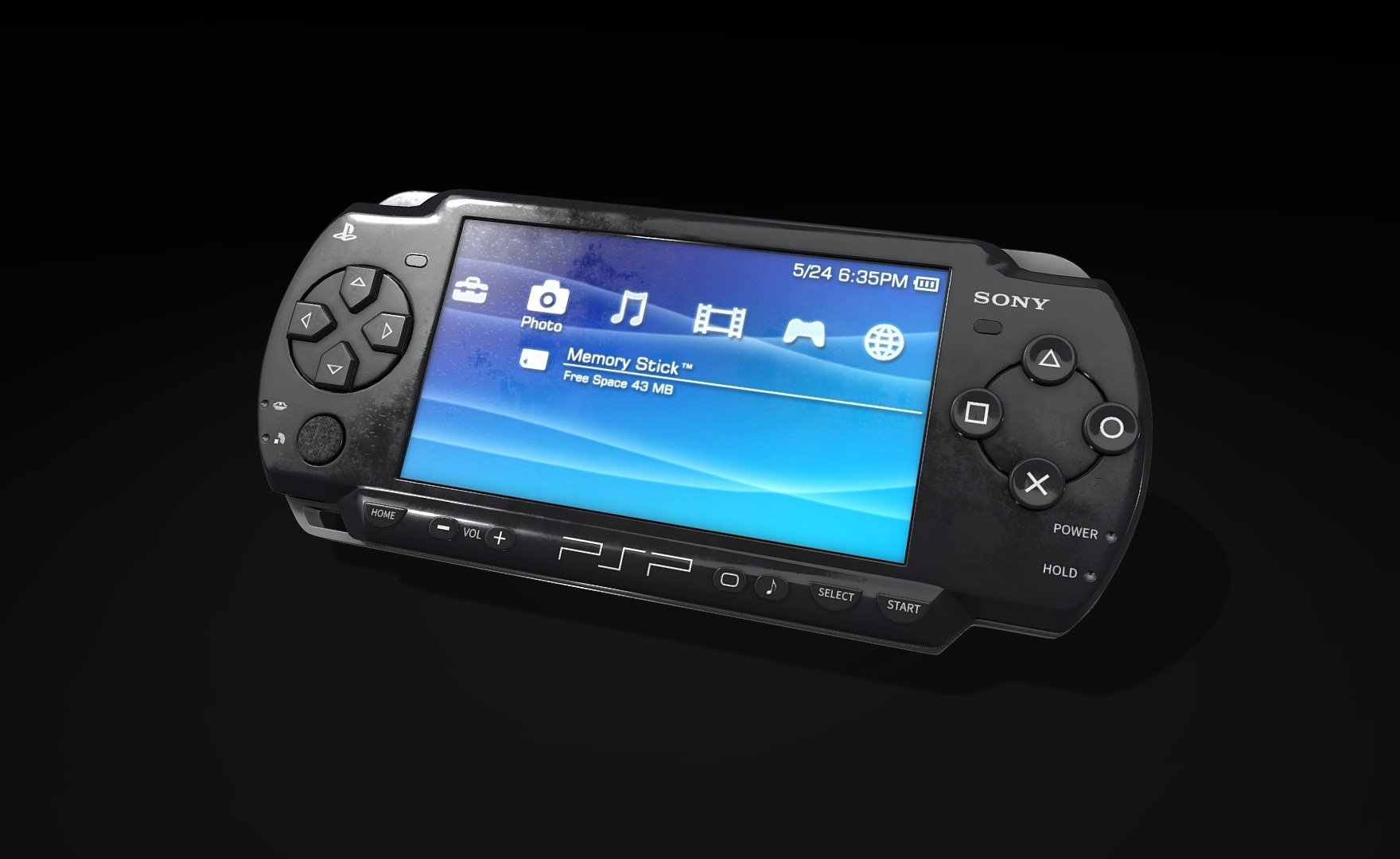 PSP: 5 curiosità che (forse) non sapevate sulla console Sony
