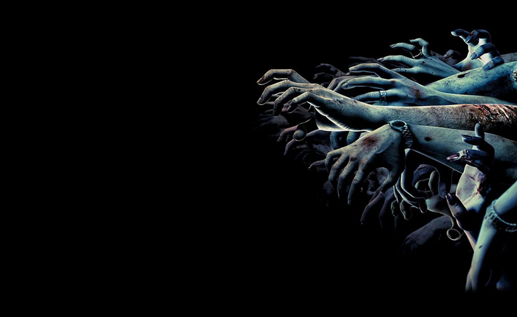 Resident Evil: doppiatore sembra aprire al ritorno in un nuovo capitolo