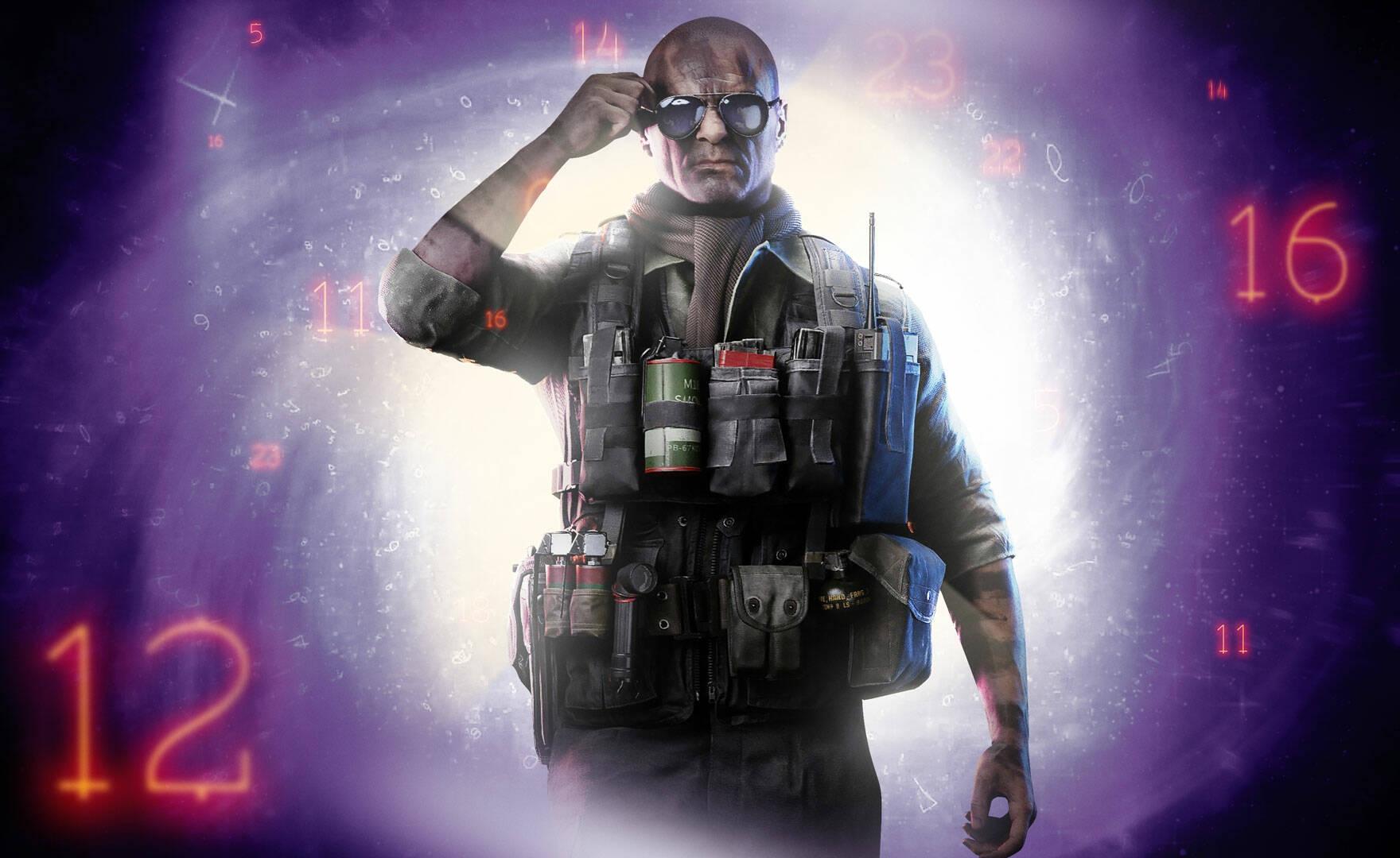Call of Duty Warzone non trova pace: giocatori infastiditi dal nuovo evento