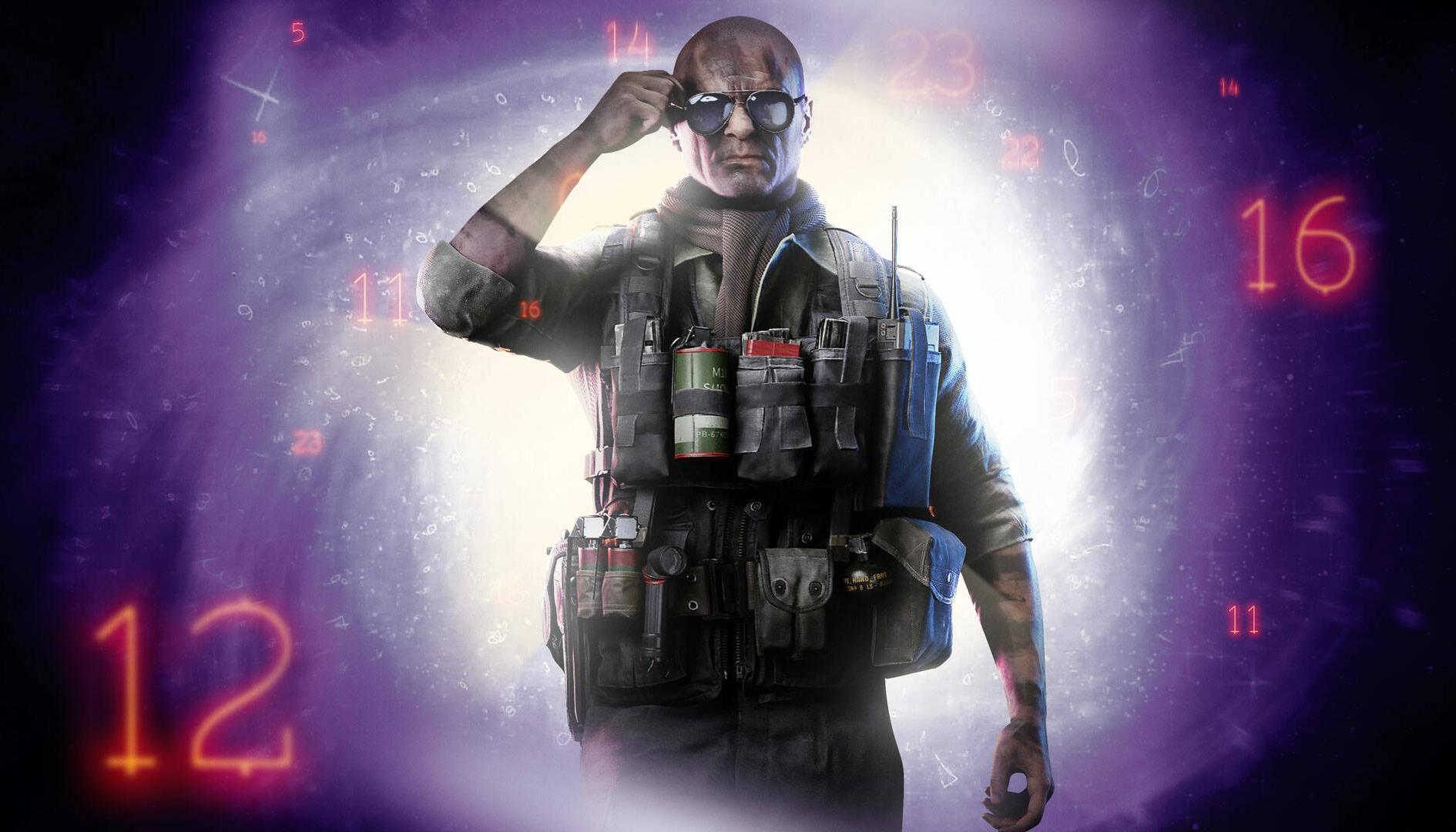 Call of Duty Warzone: arriva la Stagione 5 Reloaded, data di lancio e dettagli