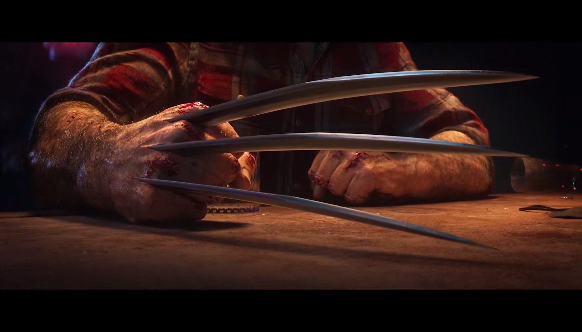 Wolverine, annunciata l'eslusiva PS5 di Insomniac Games