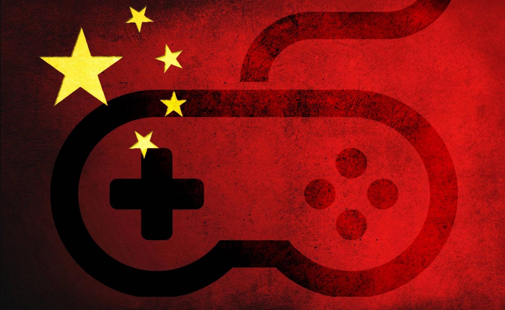 Cina, nuove restrizioni sui videogiochi: colpiti i titoli online
