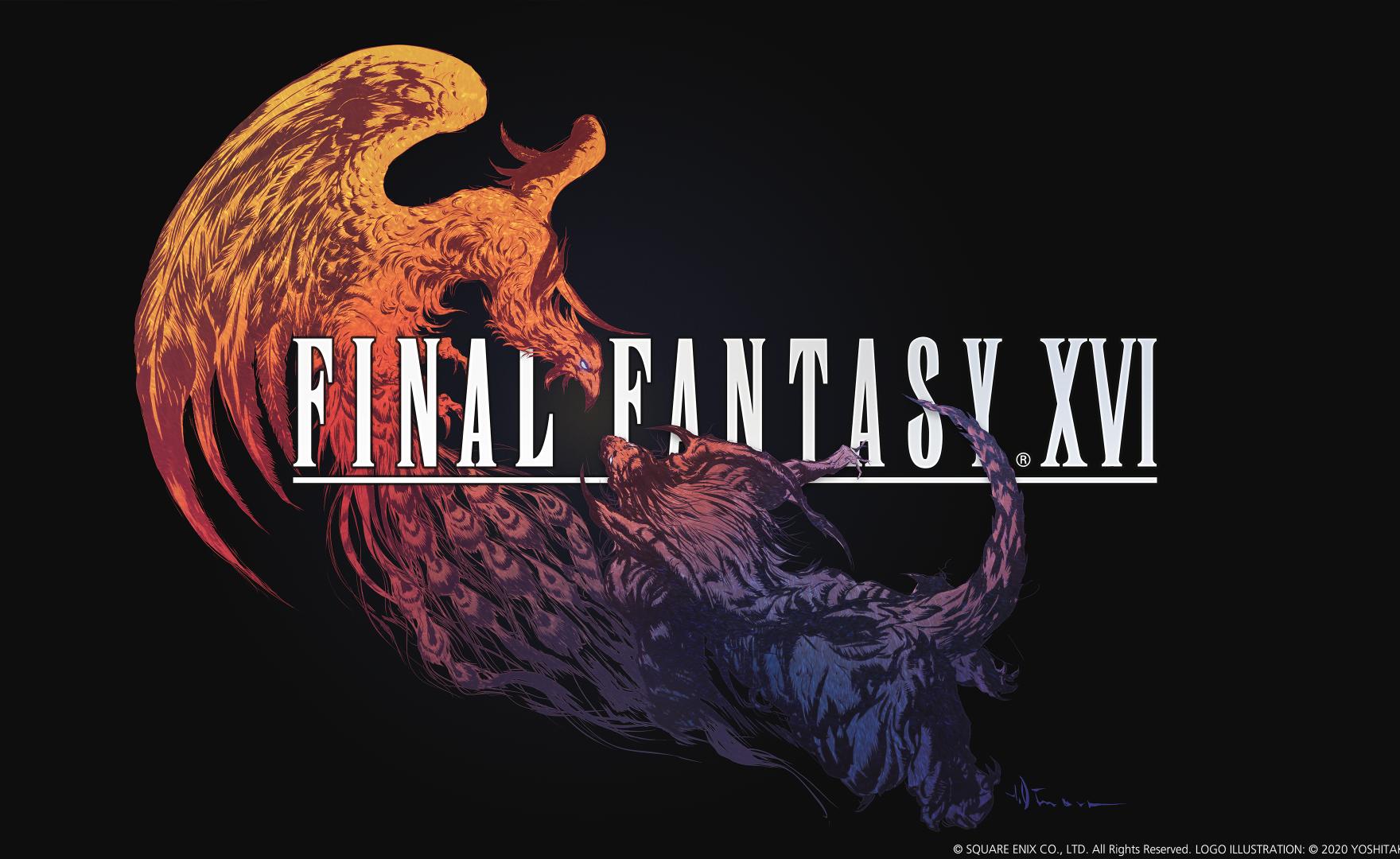Final Fantasy XVI: le prime informazioni sullo skill tree sono rassicuranti