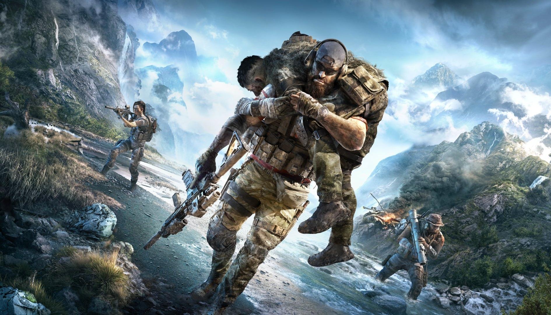 Ubisoft regala il primo capitolo di uno storico franchise
