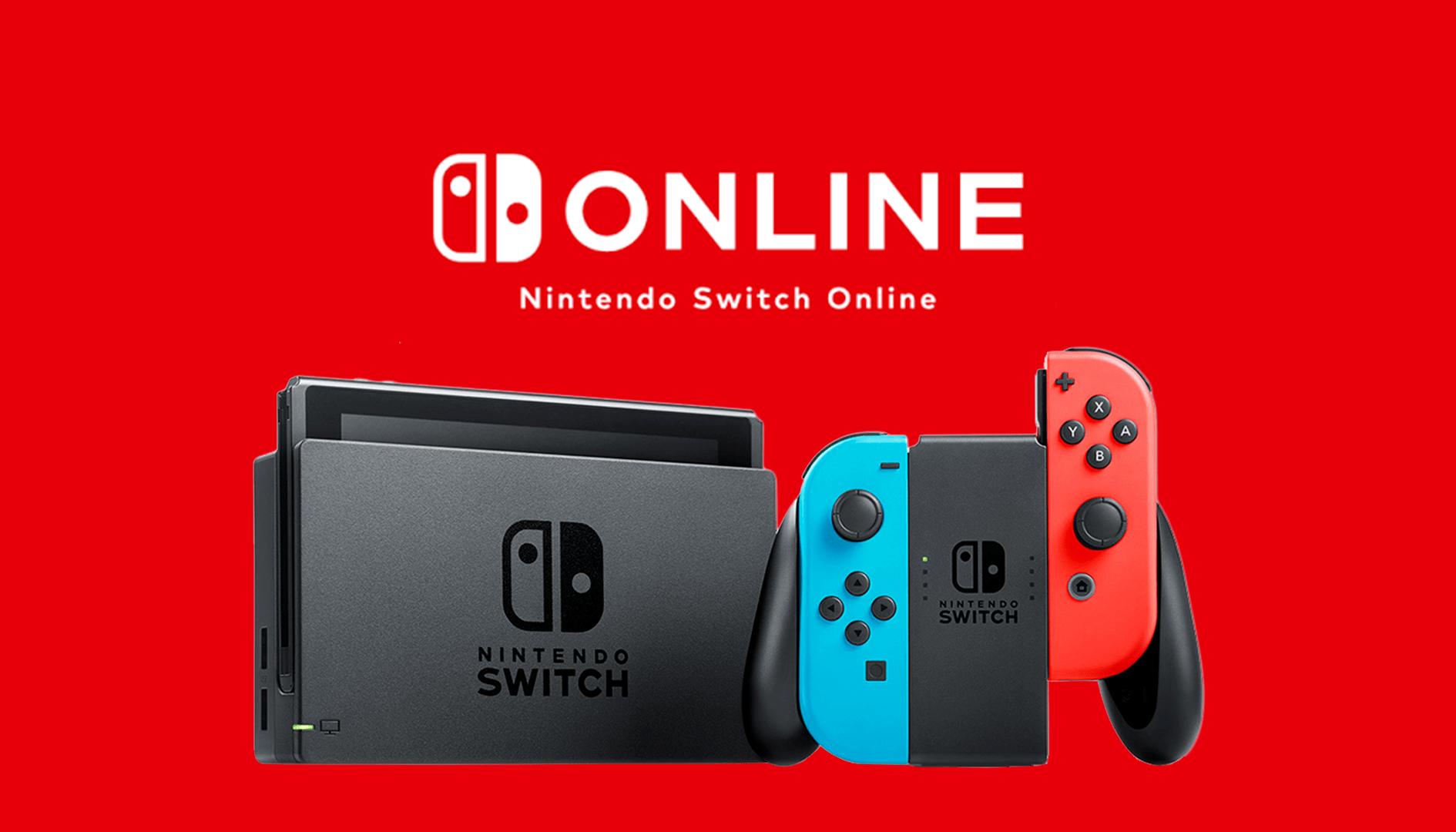 Nintendo Switch Online: ecco quanto costerà il Pass d'Espansione