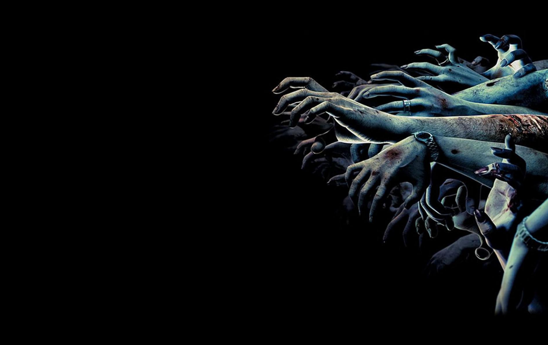 Resident Evil: con Halloween arriveranno una serie di annunci