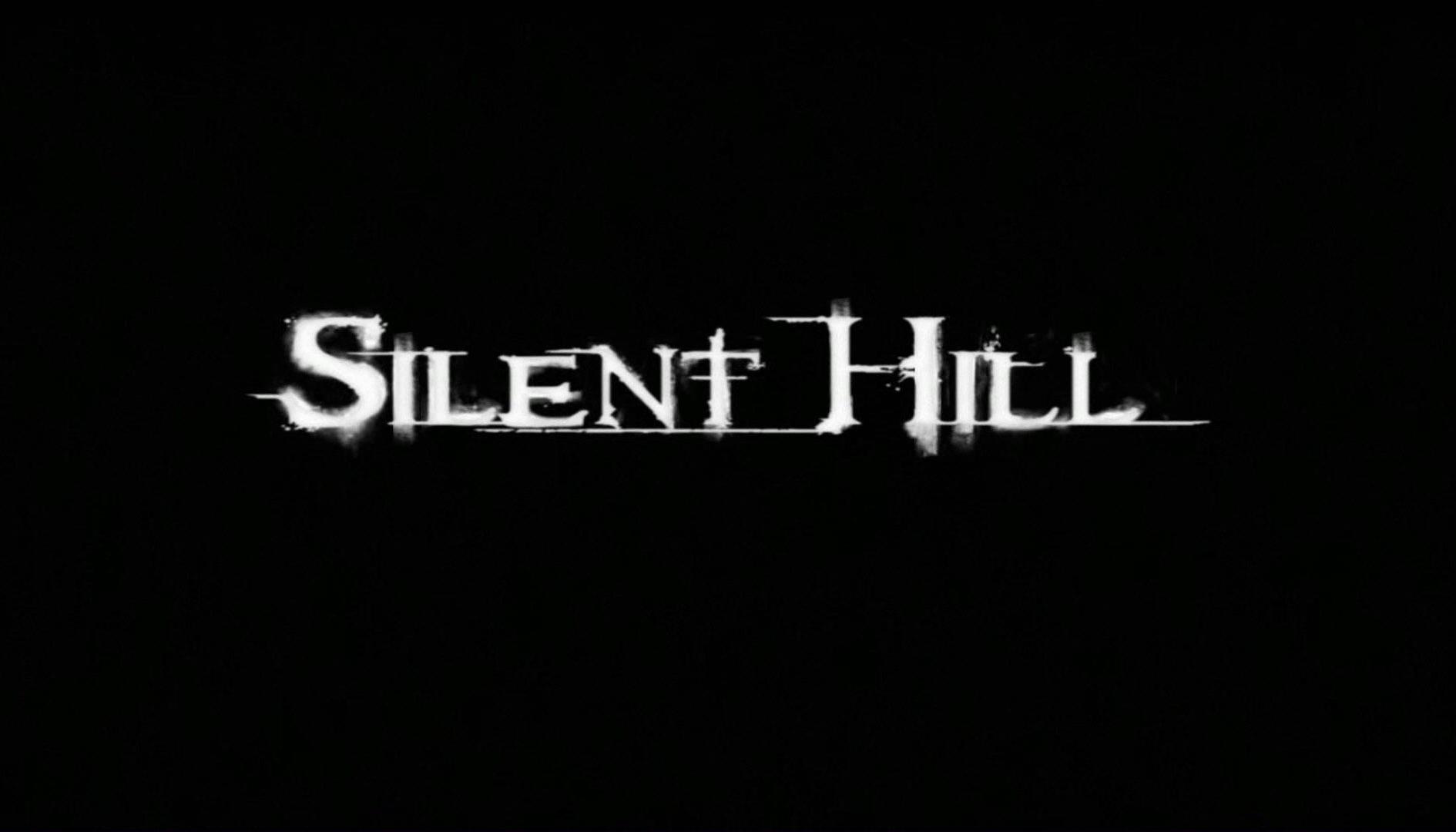 Silent Hill, altra benzina sul fuoco: torna Hideo Kojima?