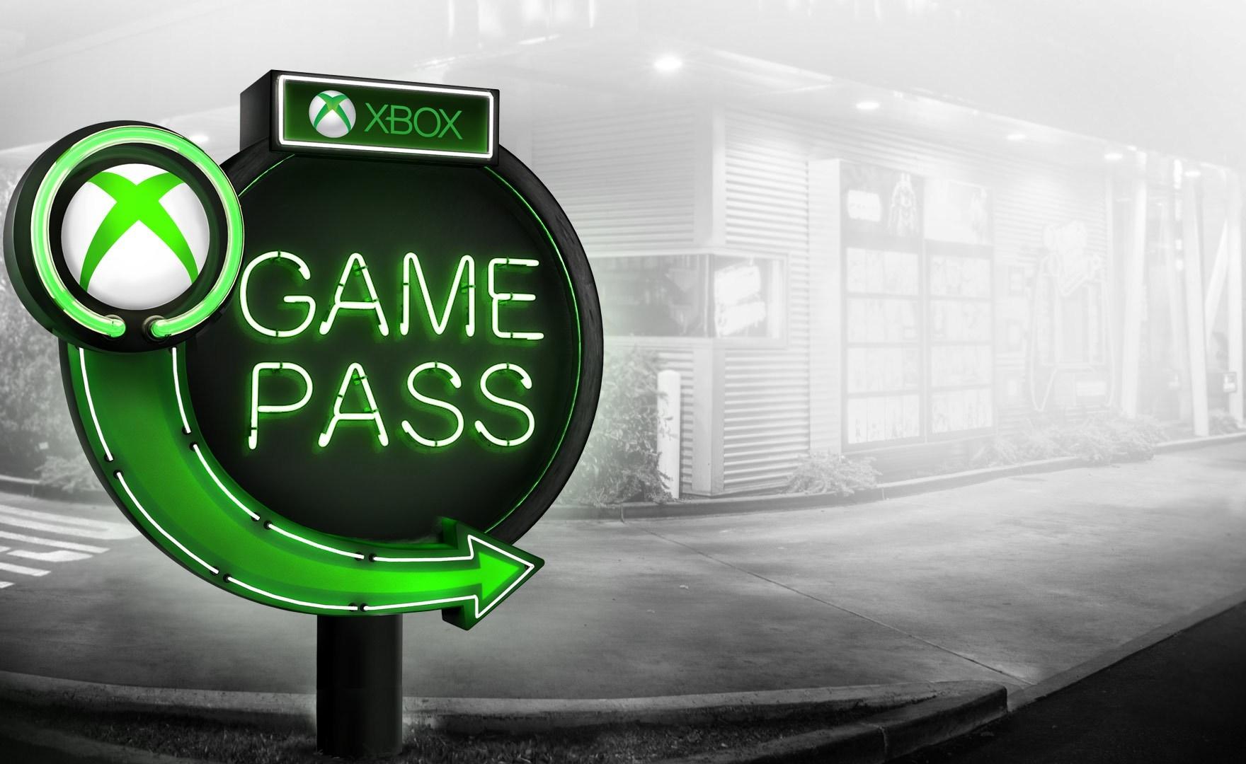 Xbox Game Pass: Sony e Nintendo non lo vogliono!