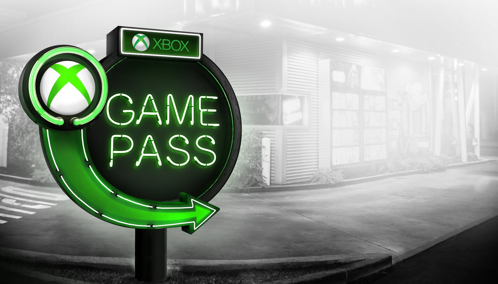 Xbox Game Pass UFFICIALE, Disney+ gratis per 30 giorni