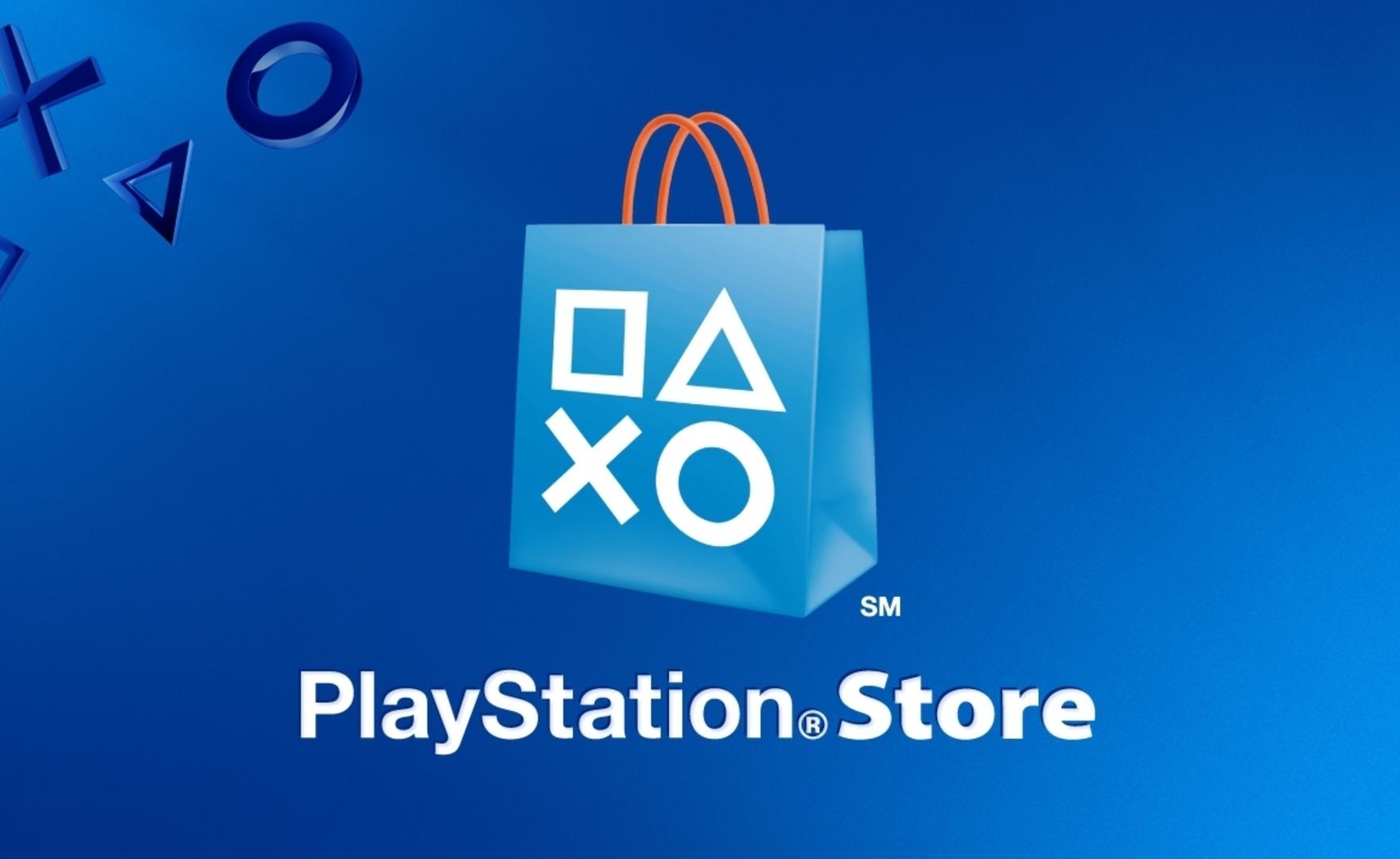 Playstation Store: nuovi giochi si uniscono agli sconti di Primavera