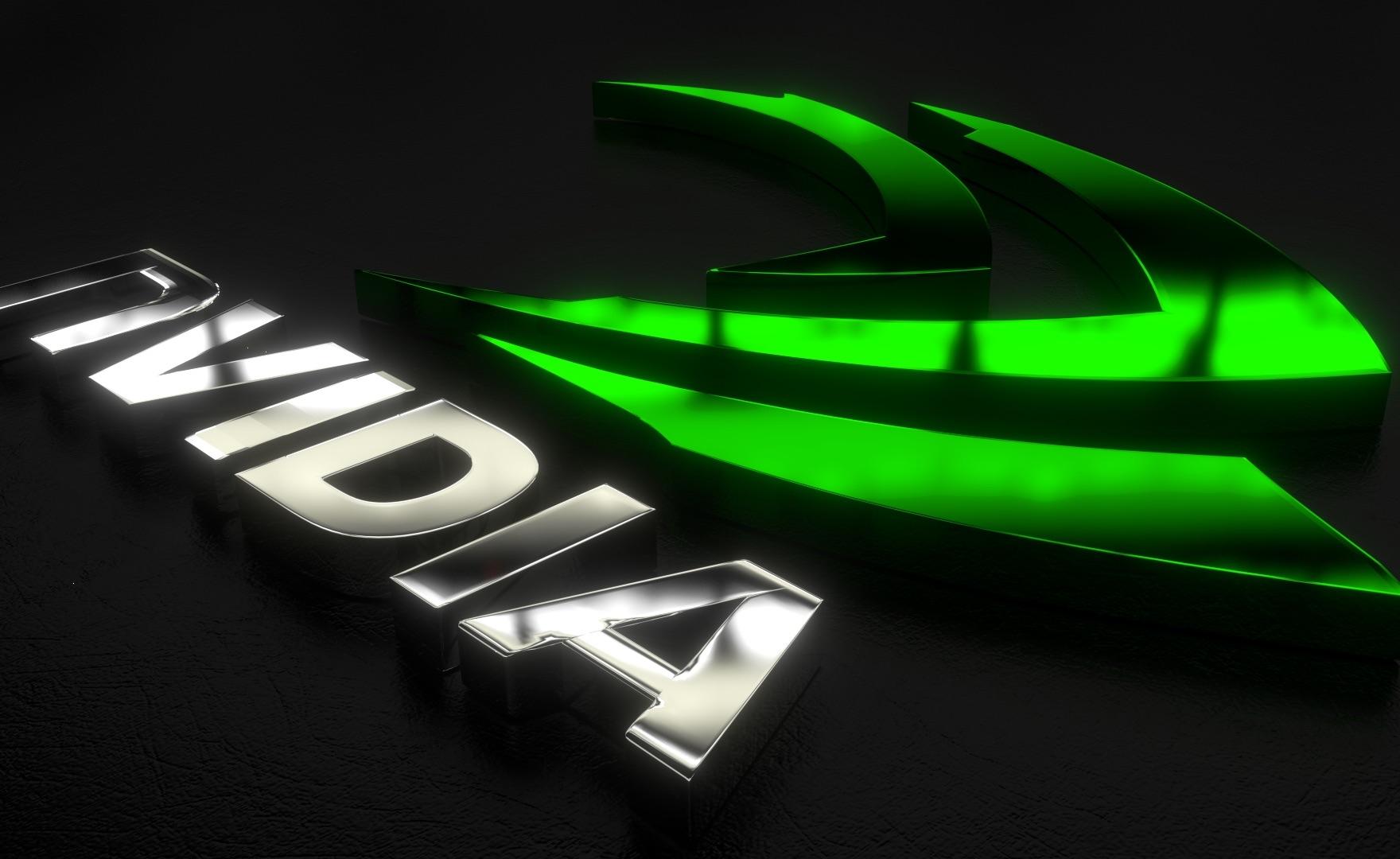 Nuovi driver Nvidia: ancora migliorie per i giochi Vulkan