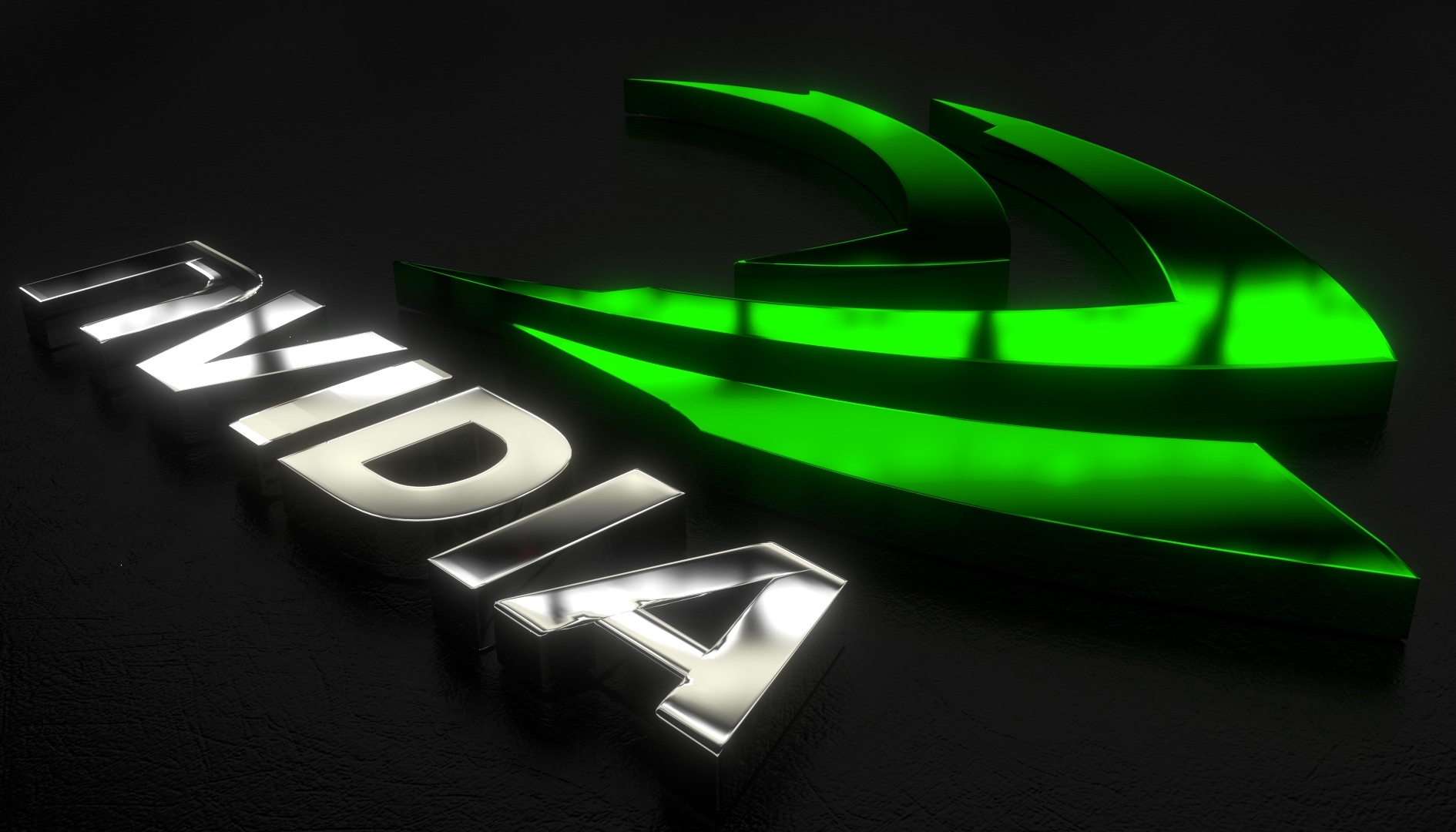 NVIDIA, i driver GeForce Game Ready 456.55 WHQL sono ottimizzati per Star Wars: Squadrons