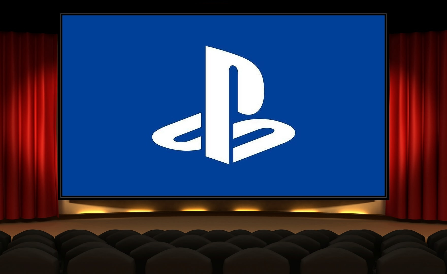 PlayStation Production: ecco il primo titolo che riceverà una serie TV