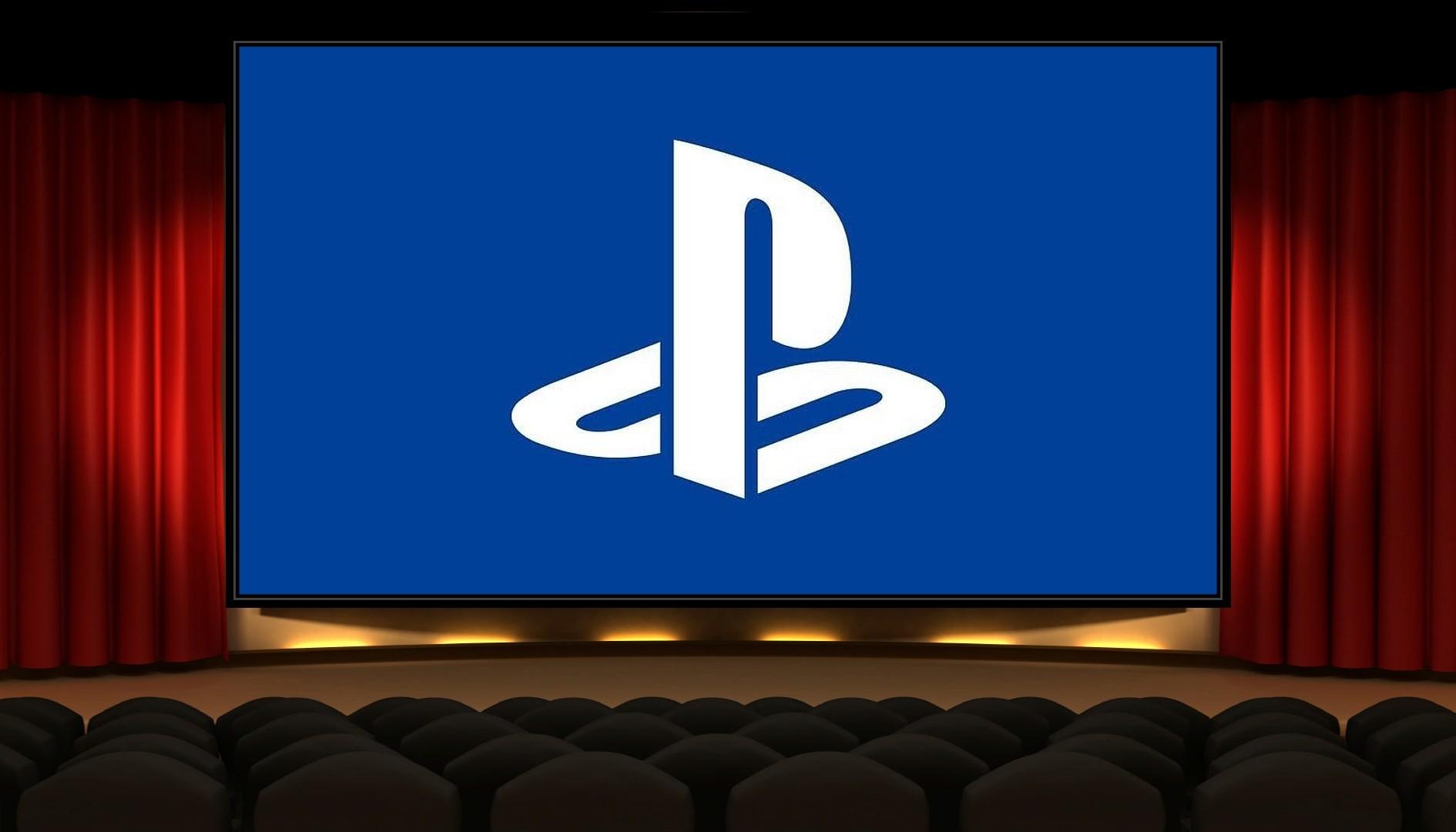 PS4: oltre i 30 milioni negli USA, numeri da record per Sony