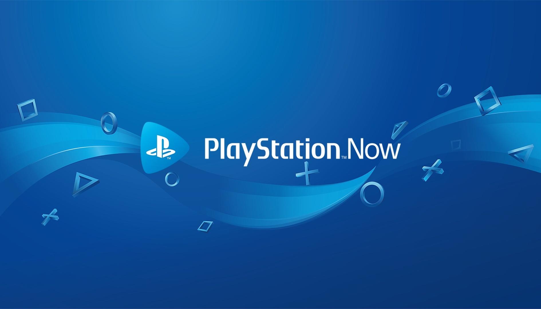 Playstation Now le novità di Maggio 2019