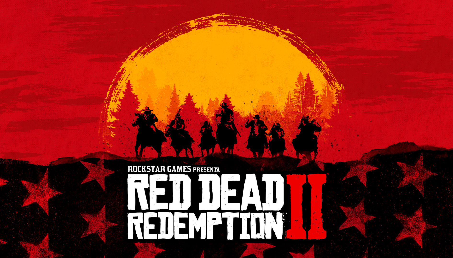 Red Dead Redemption 2 per PC spunta nel curriculum di un ex Rockstar Games