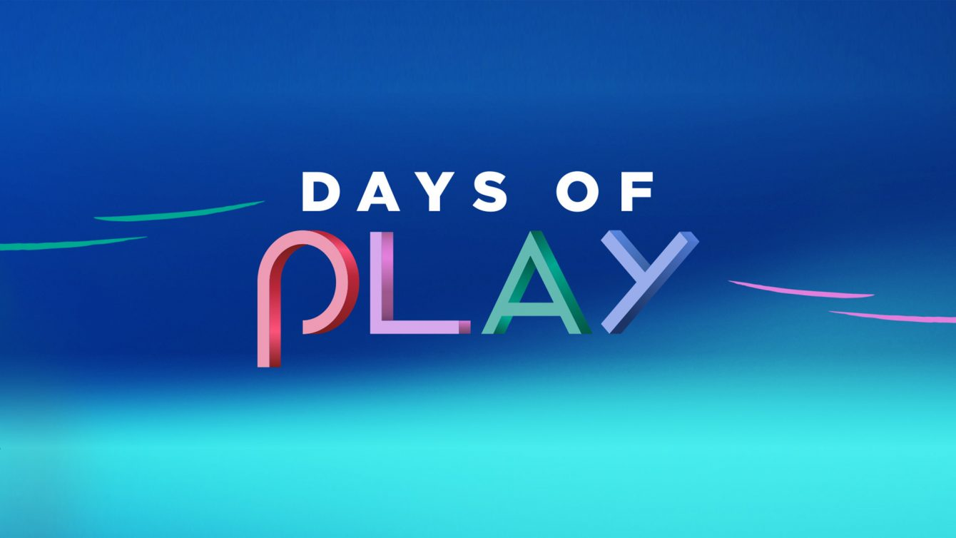 PS4 in Edizione Limitata Days of Play
