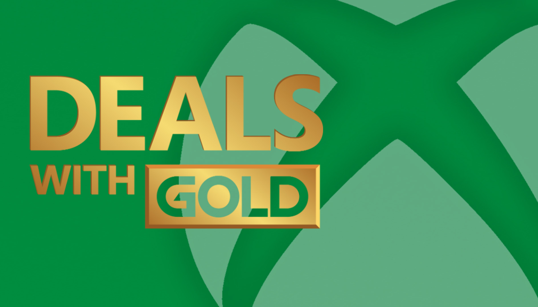 Xbox Store: Just Cause 4 e Final Fantasy XV tra i Deals with Gold della settimana