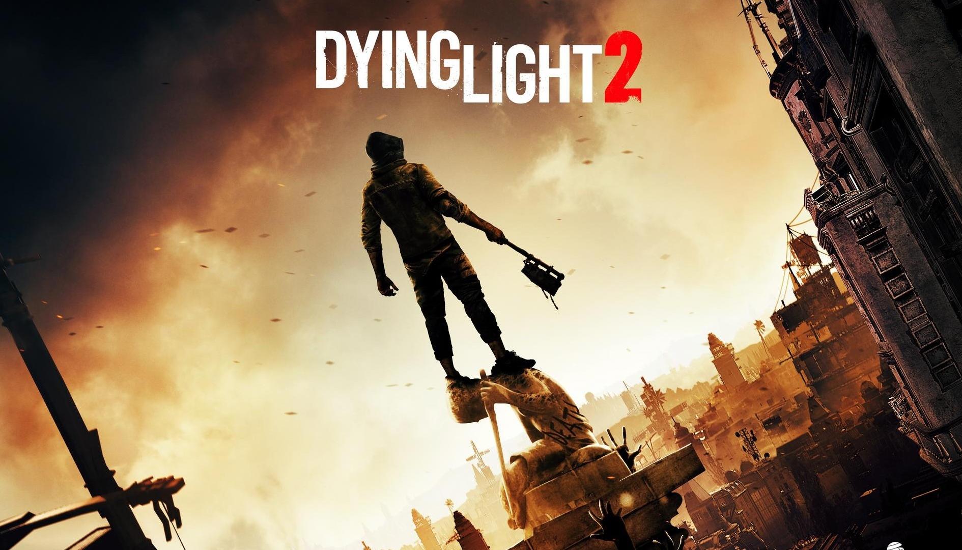 Dying Light 2: niente versione Nintendo Switch, ma non è esclusa la next-gen
