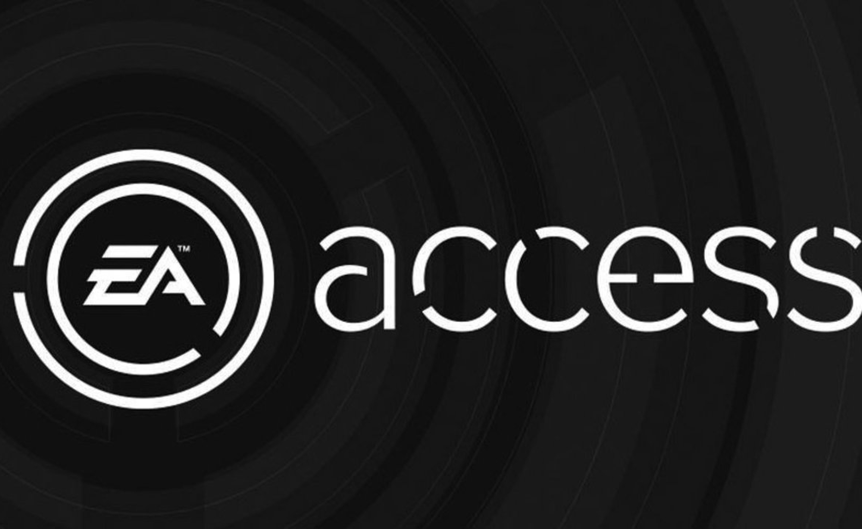 EA Access annunciato per PS4