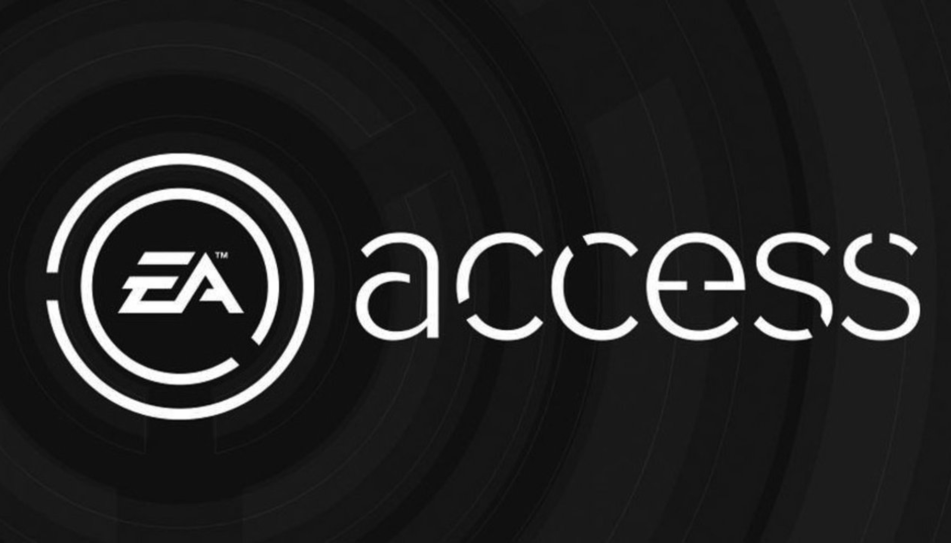 Battlefield V e A Way Out in arrivo nel catalogo di EA Access?