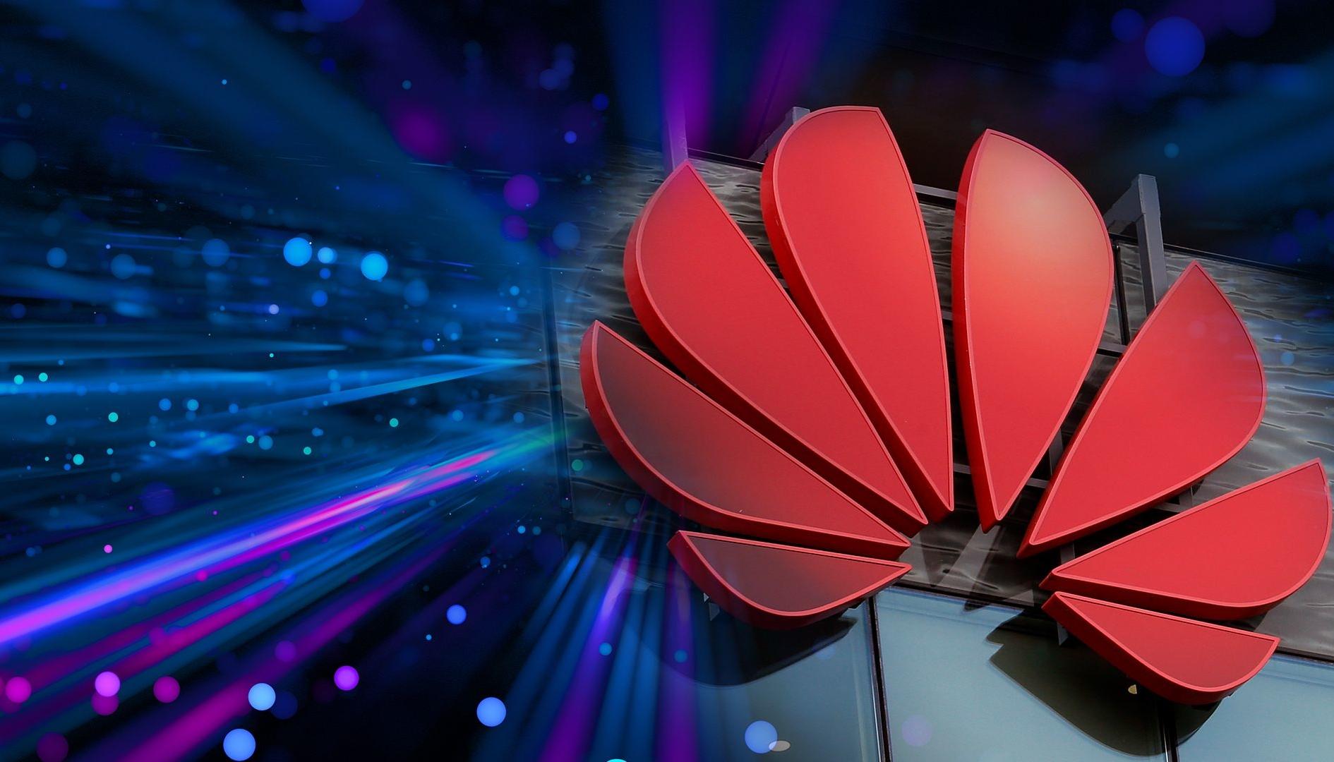 Google sospende le licenze Android a Huawei dopo il ban di Trump, Intel gli accordi
