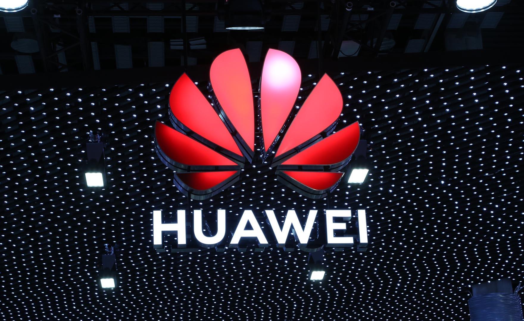 """Huawei: """"Saremo indipendenti dagli USA entro il 2021 se necessario"""""""
