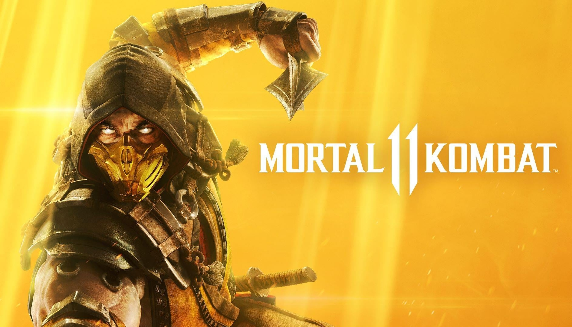 Mortal Kombat 11 primo gioco third party a sfruttare il boost mode di Switch