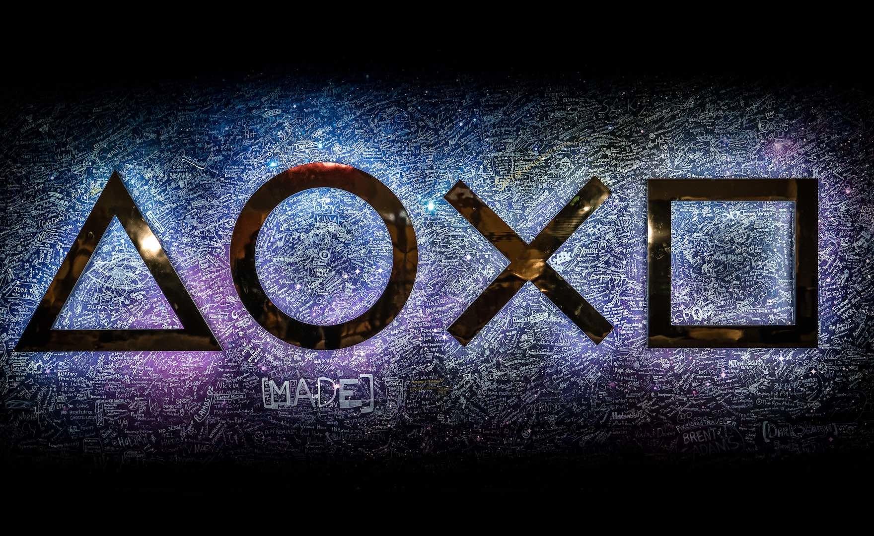 Sony conferma: Death Stranding, The Last of Us Part 2 e Ghost of Tsushima usciranno su PS4