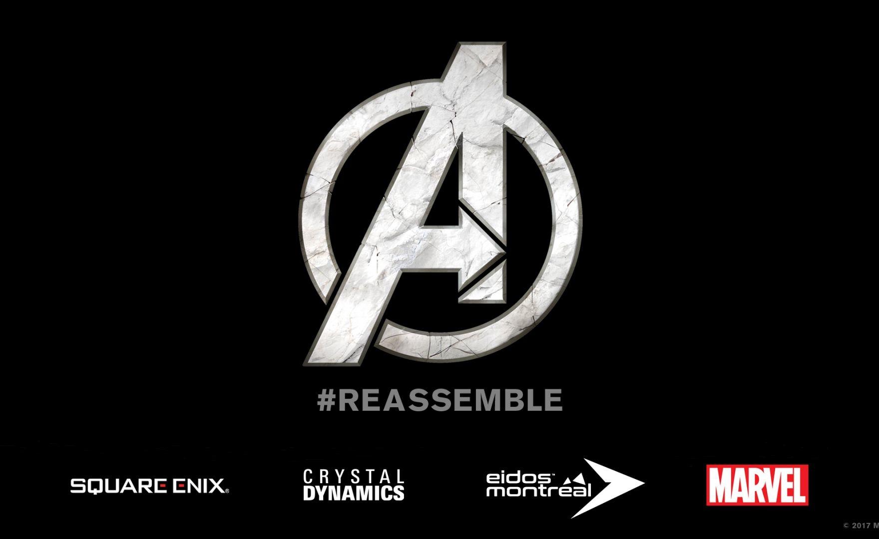 The Avengers Project: esperienza di stampo cinematografico
