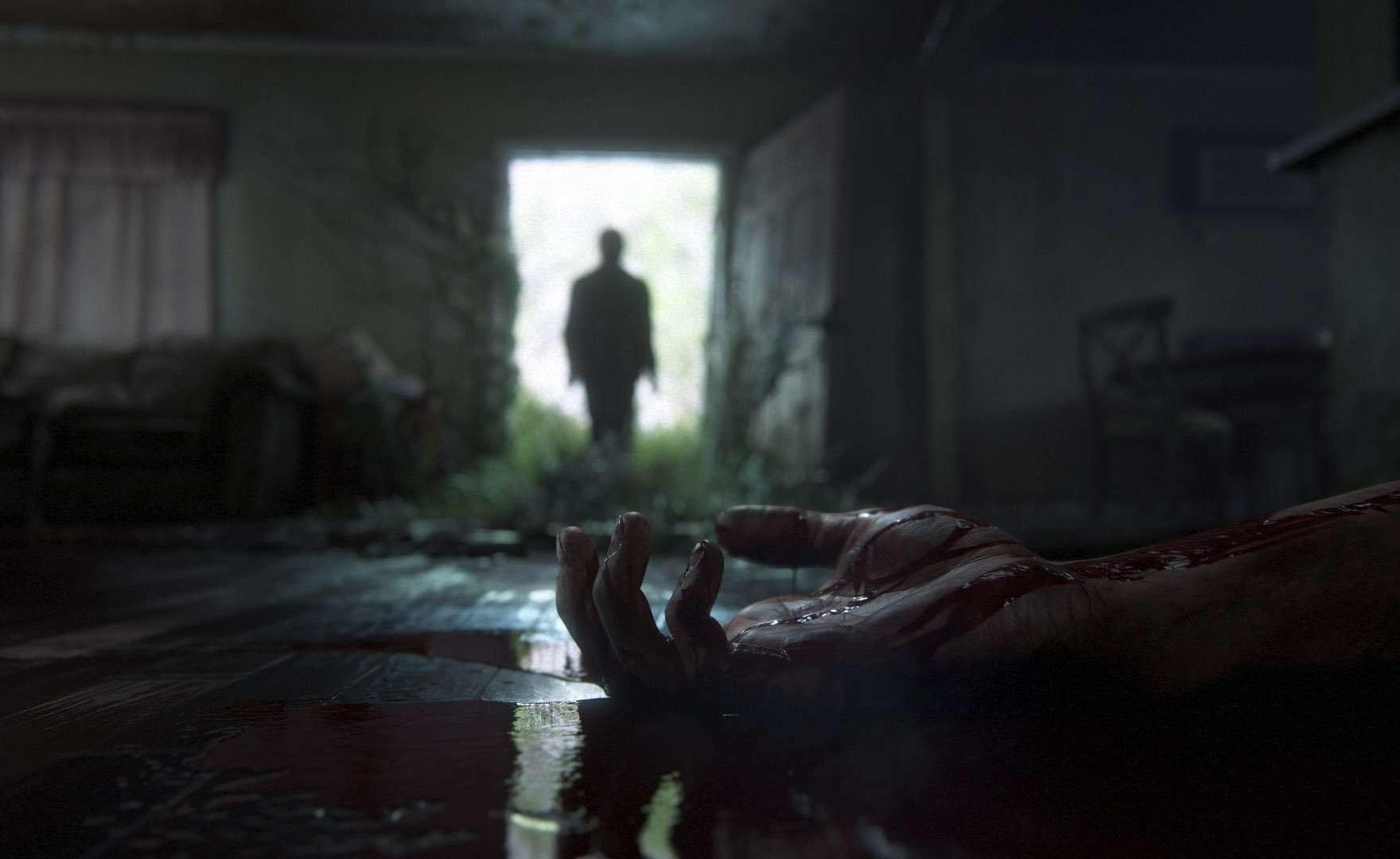 The Last of Us 2, Naughty Dog cerca sviluppatori per concludere i lavori