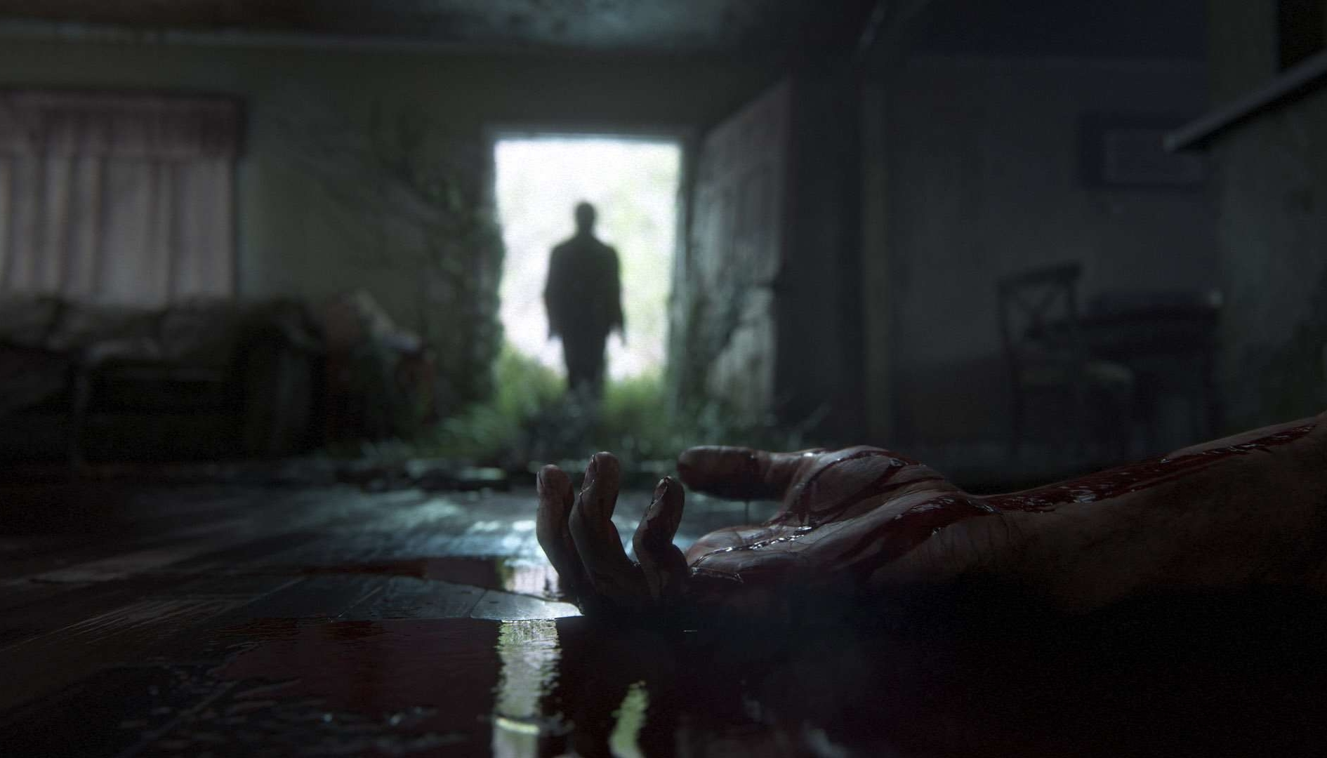 The Last of Us 2, Naughty Dog cerca sviluppatori per concludere i lavori
