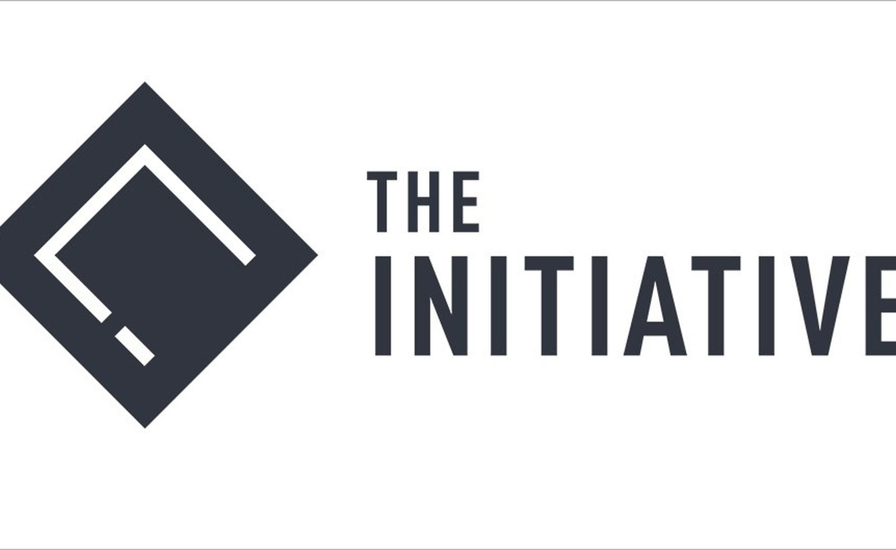 Ex di Naughty Dog si unisce a The Initiative