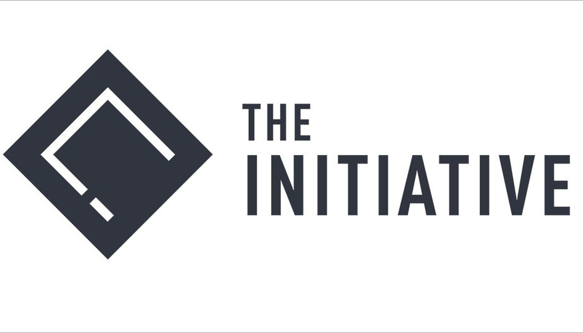 Ex di Naughty Dog si unisce a The Initiative