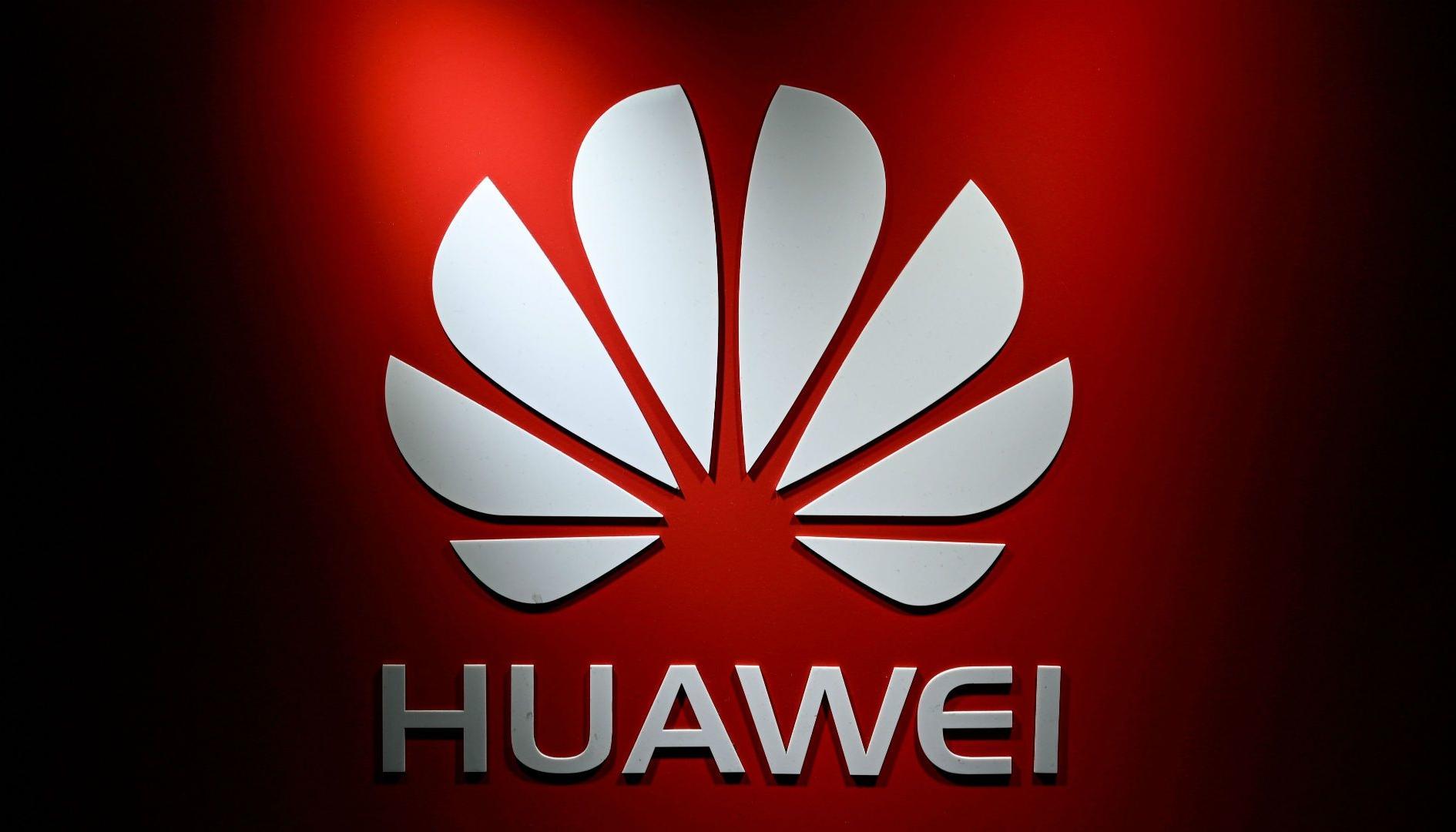 Huawei, adesso che succede con Android? Ecco lo scenario più probabile