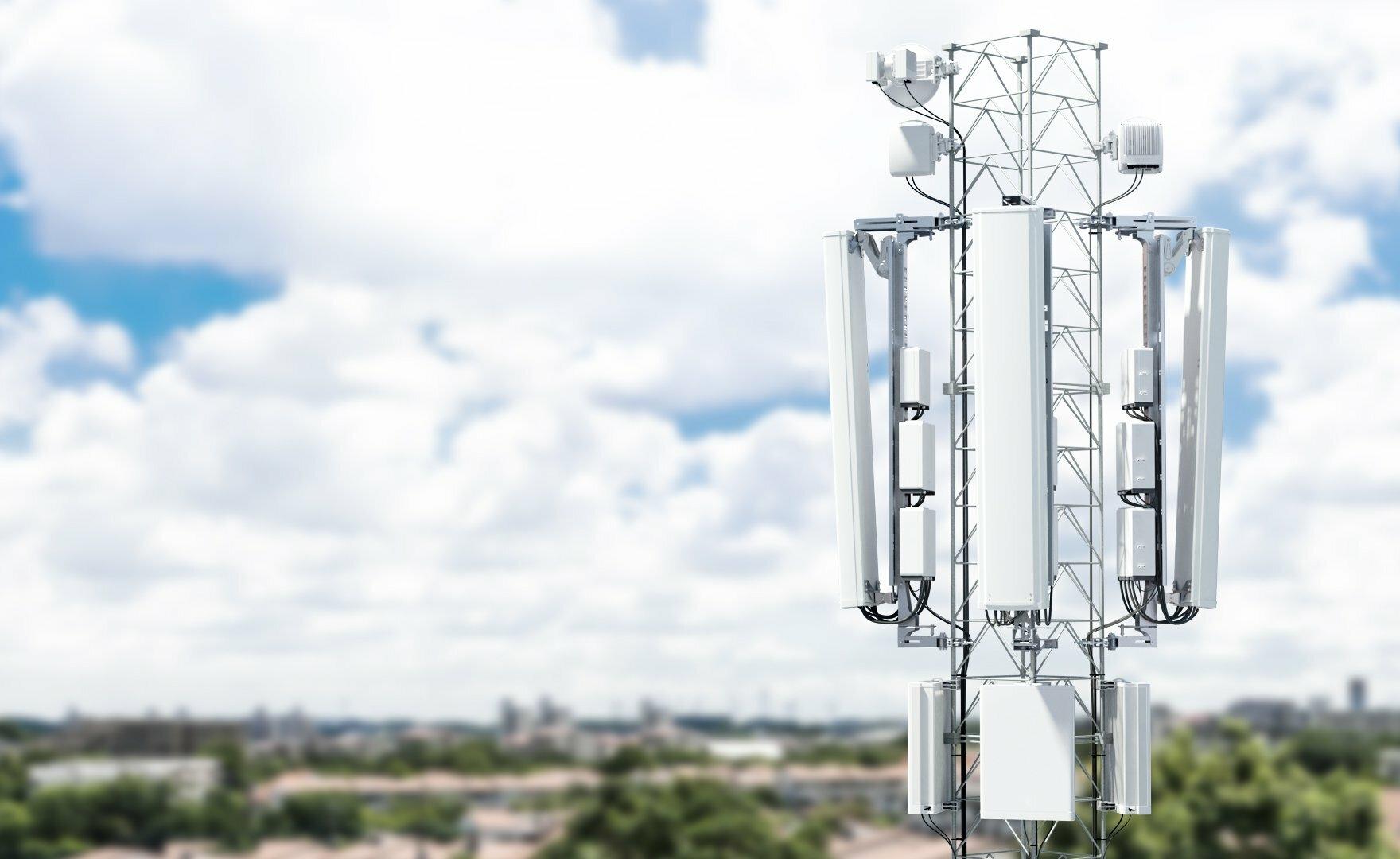 Washington, al vaglio un ban per le apparecchiature 5G realizzate in Cina