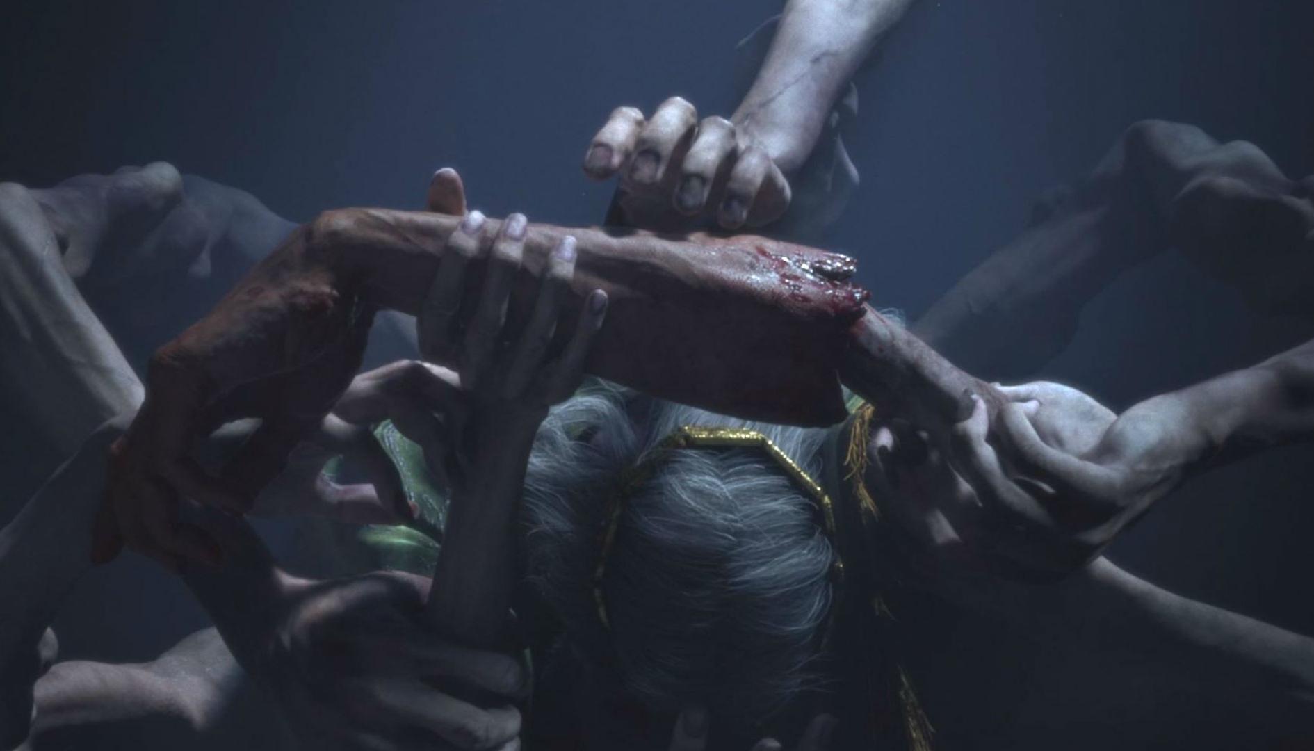 Elden Ring sarà un'evoluzione di Dark Souls