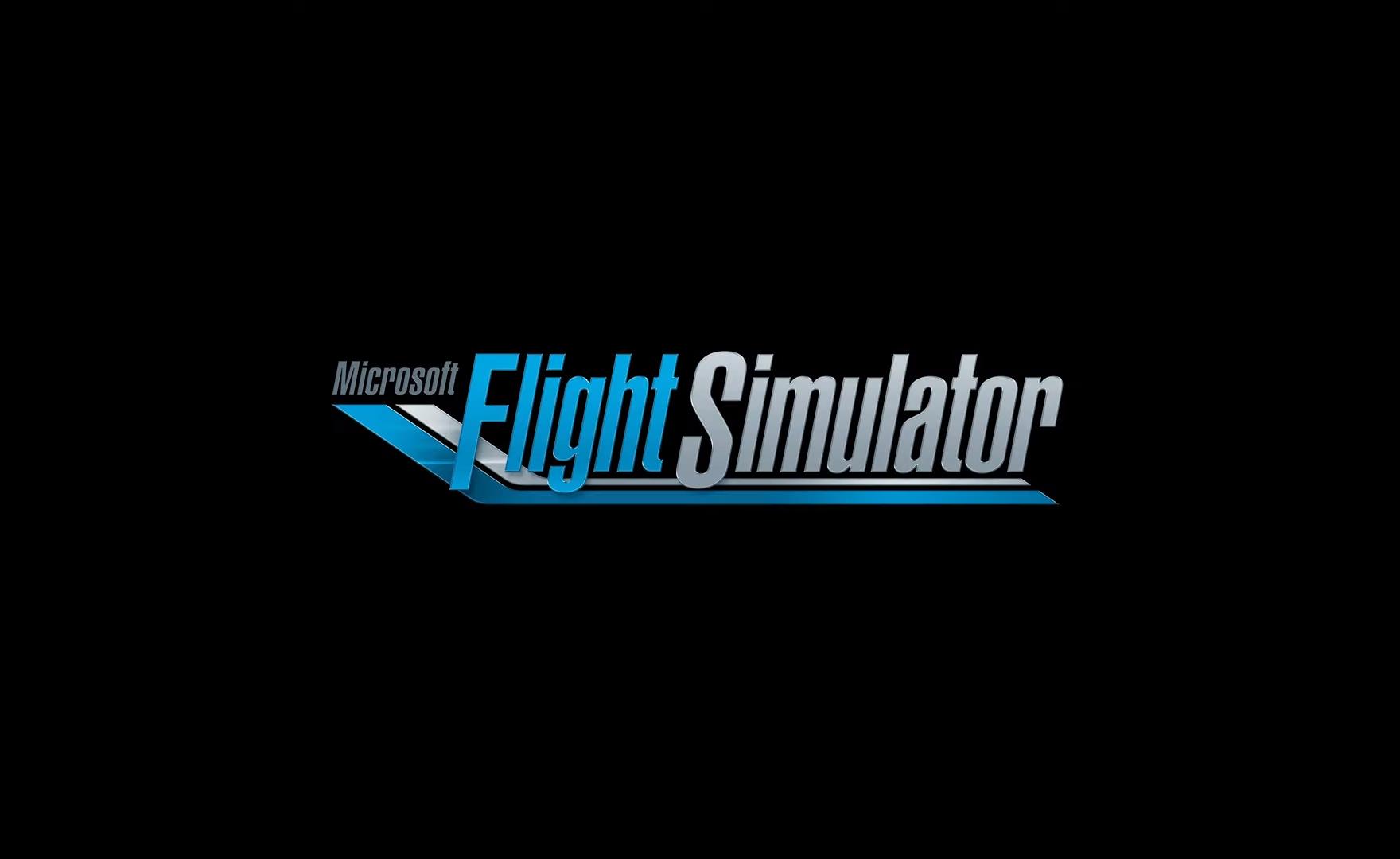 Microsoft Flight Simulator e il buco del Brasile: in video lo strano glitch