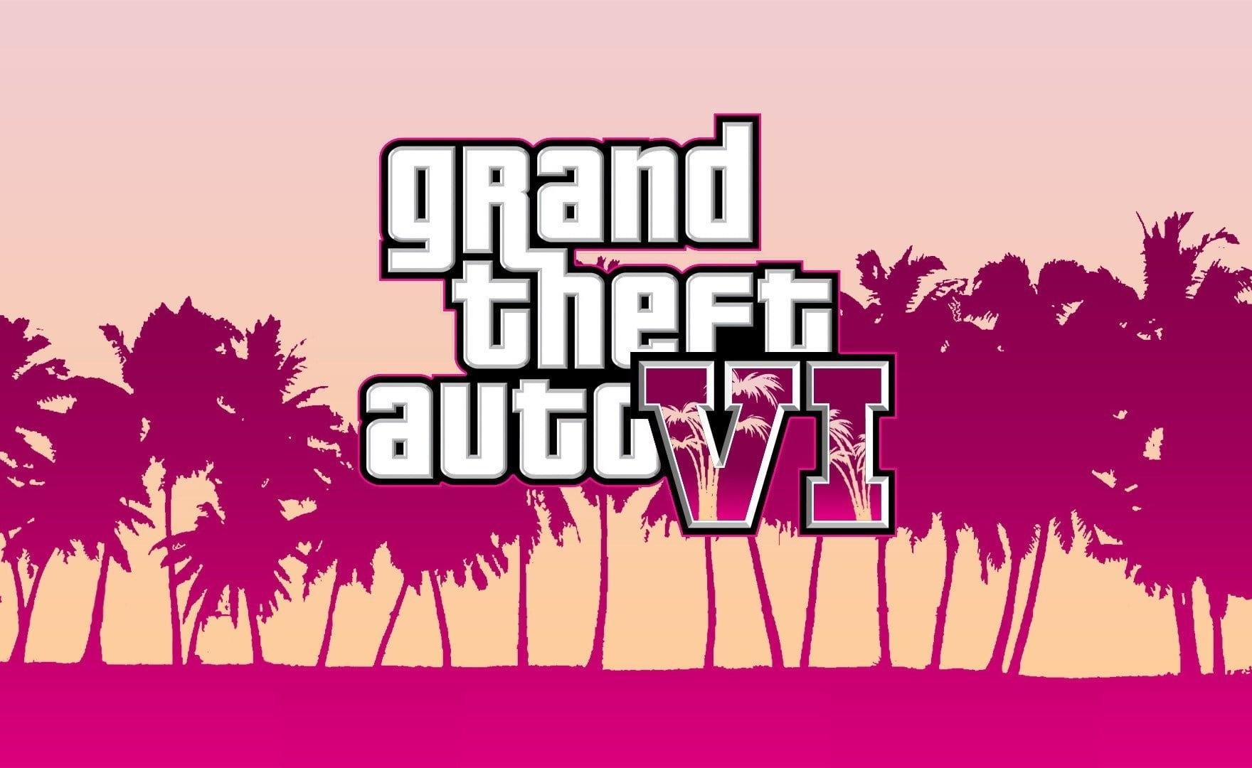 GTA 6 forse non è lontano: Take-Two vuole ridurre i tempi di sviluppo e inserire contenuti dopo il lancio
